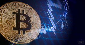 仮想通貨市場で超高速アルゴ取引「フラッシュ・ボーイス」が横行か 数十億円規模に上る可能性も