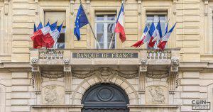 仏中銀総裁、ビットコインには懐疑的もステーブルコインに高い関心