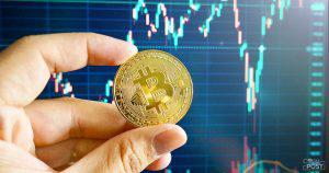 4年ぶりの最重要ファンダ「ビットコイン半減期」まで残り1年、仮想通貨市場への影響を探る