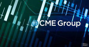 米CMEのビットコイン先物、出来高が過去最高を記録|仮想通貨の上昇トレンドで変化する複数の動き