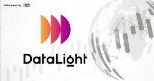 仮想通貨市場データ分析の重要性を語る、統合配信サービス企業DataLight