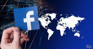 フェイスブックの仮想通貨プロジェクト『今月中に詳細を公表』=CNBCなどが報道