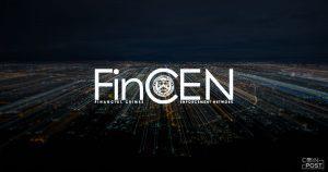 米金融犯罪取締ネットワーク(FinCEN)が「仮想通貨規制ガイドライン」を発表