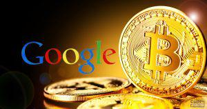 仮想通貨ビットコインのGoogle検索数が1年ぶりの高水準 アフリカから関心が高まる理由