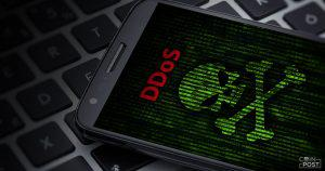 仮想通貨ウォレット「エレクトラム」を狙うDDoS攻撃、その巧妙な手口と対策を解説
