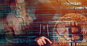 米大手機関投資家カストディアン企業関係者が「1100万円相当のビットコイン」盗難被害を吐露