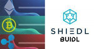 株式会社BUIDL、資金洗浄やテロ資金供与対策で日本初のツールを開発
