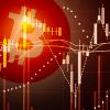 半減期を終えたばかりのライトコイン、ハッシュ値下落でビットコイン(BTC)市場にも警戒感