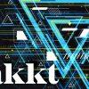ビットコイン急反発 BakktのBTC先物で出来高が異例の高騰|仮想通貨市況