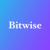 米Bitwise、仮想通貨インデックスファンド提供へ BTCやXRPの10銘柄に連動