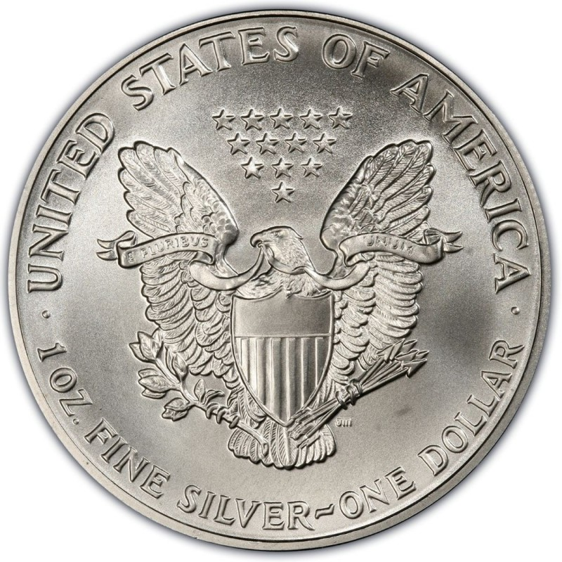 American Silver Coin Values