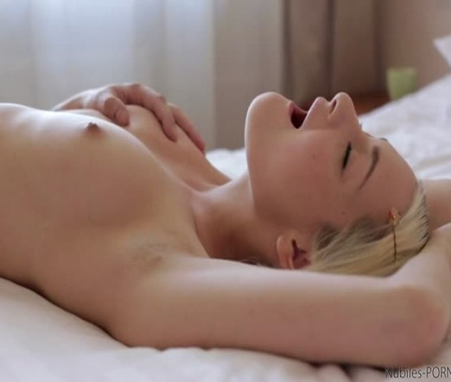 Delicate Girl Gets Fucked Gently Collection Of Best Porn Hd Porn Tube
