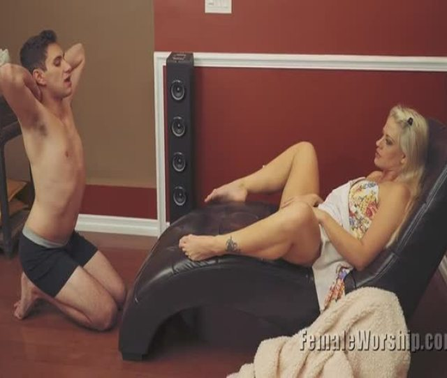 Submissive Guy Licking Pussy Until Makes Her Cum Collection Of Best Porn Hd Porn Tube