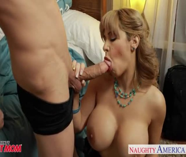 Huge Tit Mom Alyssa Lynn Suck A Large Pecker Collection Of Best Porn Hd Porn Tube