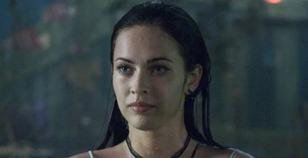 Image result for jennifer's body sexy scenes