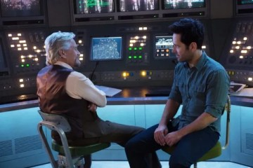 ant-man-michael-douglas-paul-rudd