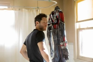 ant-man-movie-paul-rudd-image