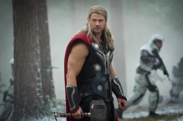 thor-ragnarok-chris-hemsworth