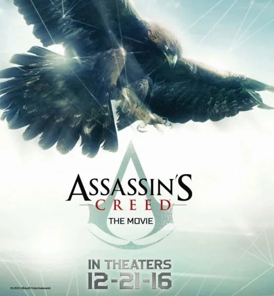 assassins-creed-promo-poster