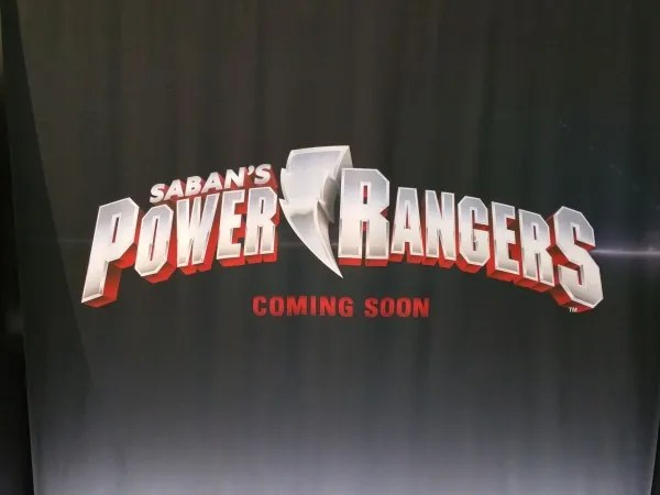 power-rangers-movie-logo