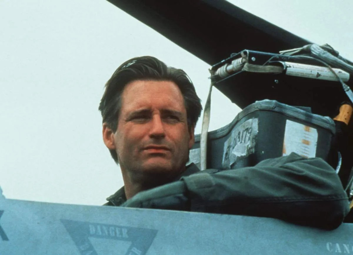 Image result for independence day bill pullman