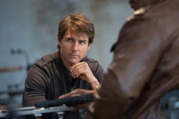 mission-impossible-5-image-tom-cruise-ving-rhames