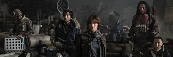 https://i1.wp.com/cdn.collider.com/wp-content/uploads/2015/08/star-wars-rogue-one-cast-image-slice-600x200.jpg