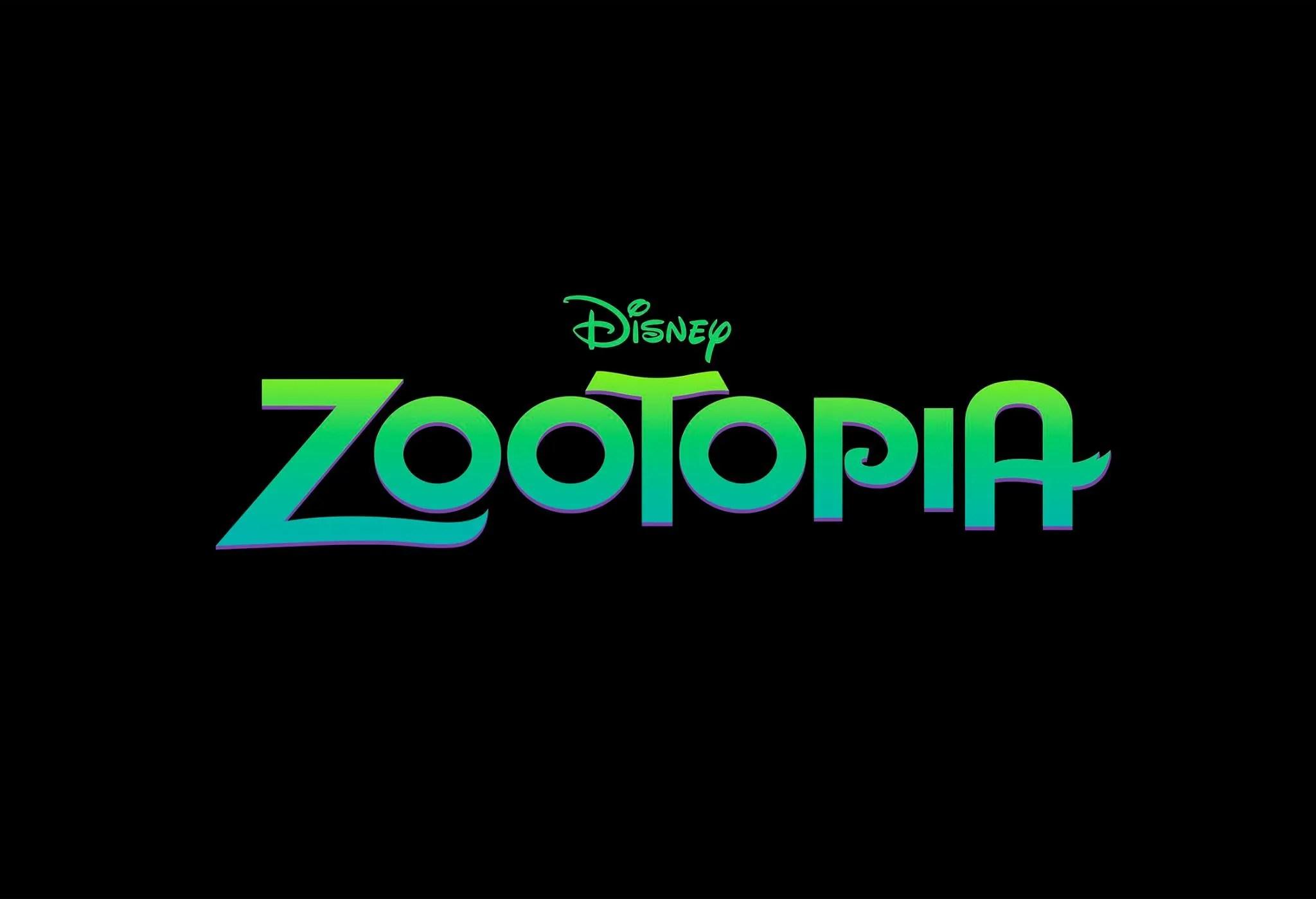 Disney Reveals Movie Logos for Major Upcoming Releases
