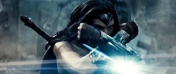 batman-v-superman-dawn-of-justice-gal-gadot