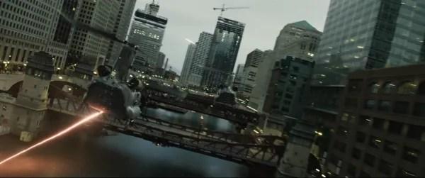 suicide-squad-trailer-image-33