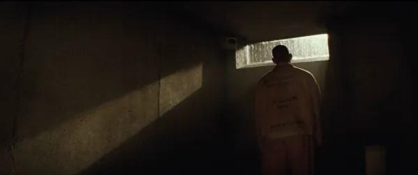 suicide-squad-trailer-image-6