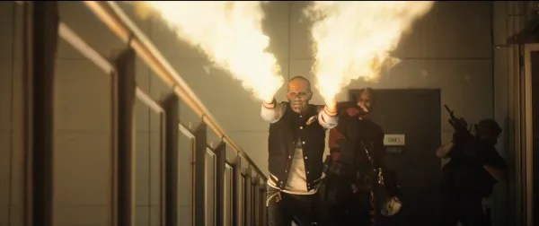 suicide-squad-trailer-image-74