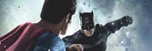 batman-v-superman-poster-slice