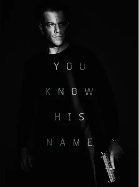 jason-bourne-first-look-super-bowl