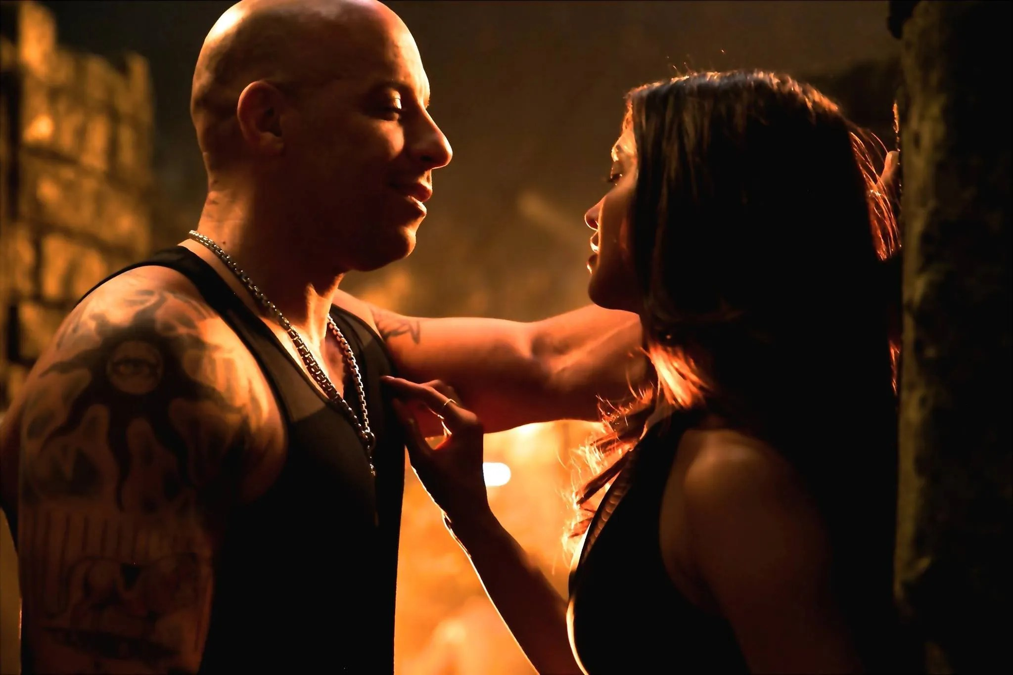 Image result for xx return of xander cage