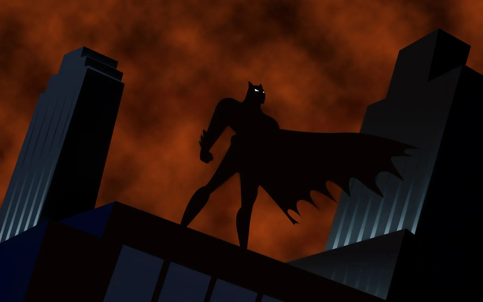https://i1.wp.com/cdn.collider.com/wp-content/uploads/2016/03/batman-the-animated-series-3.jpg