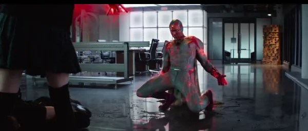 captain-america-civil-war-new-trailer-image-59