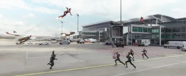 captain-america-civil-war-new-trailer-image-67