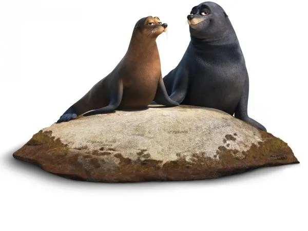 finding-dory-sea-lions-rudder-fluke-dominic-west-idris-elba