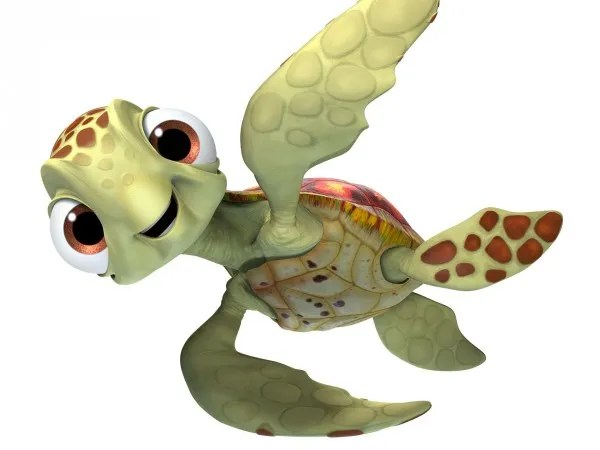 finding-dory-squirt-turtle