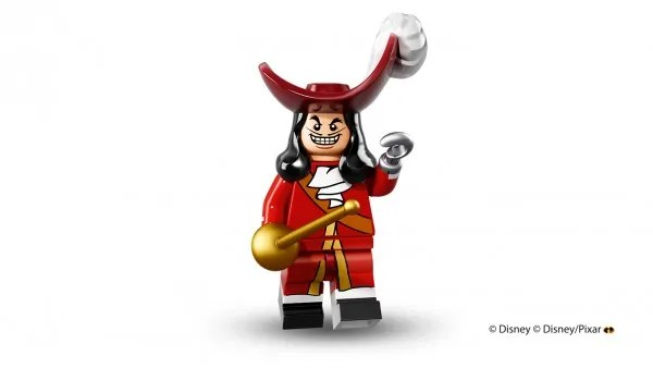 lego-disney-minifigure-captain-hook