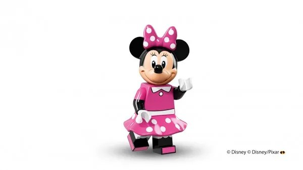 lego-disney-minifigure-minnie