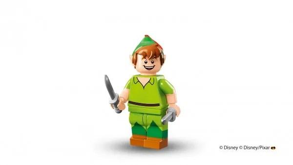 lego-disney-minifigure-peter-pan