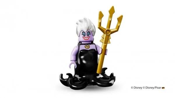 lego-disney-minifigure-ursula