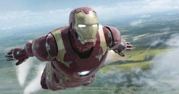 captain-america-civil-war-iron-man