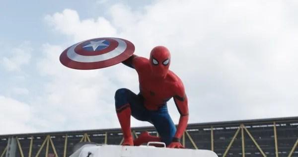 captain-america-civil-war-new-spider-man