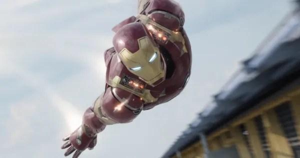 iron-man-captain-america-civil-war-image