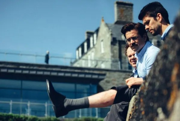 the-lobster-john-c-reilly-colin-farrell-ben-whishaw-02
