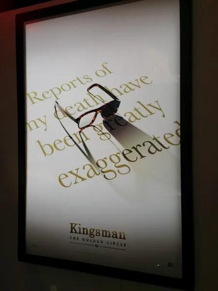 kingsman-2-poster-1