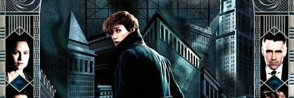 https://i1.wp.com/cdn.collider.com/wp-content/uploads/2016/07/fantastic-beasts-and-where-to-find-them-comic-con-poster-slice-600x200.jpg